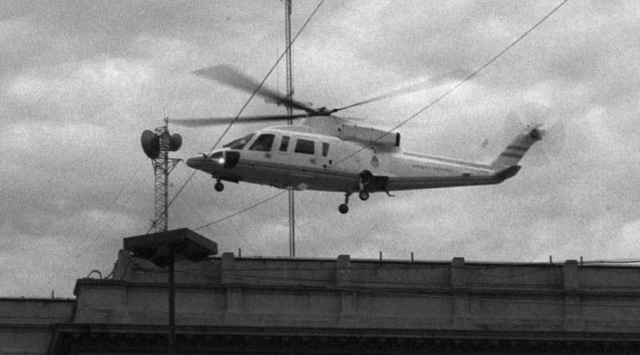 Neoliberalismo-19y20-2001-helicoptero