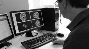 De verdades científicas y neurodesigualdades