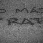 Prostitución y trata: chicas y chicos de Reconquista