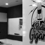 Llega Radio Gigante: el lado B de Belgrano