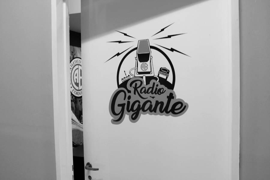 belgrano-radio-medios-comunicacion-latinta