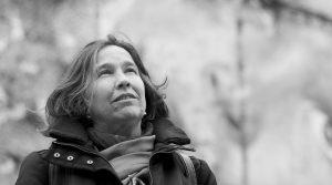 Desordenando mundos, una conversación con Raquel Gutiérrez