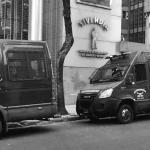 """Intervienen el Sindicato de Canillitas: """"Como en los peores momentos de la dictadura"""""""