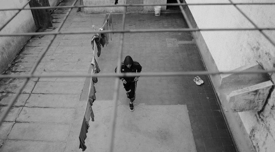 Sistema-carcelario-Maria-Fuentes-Fernandez-presos-01