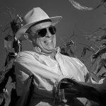 Agronegocio y blanqueamiento: la legitimación de riquezas