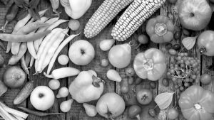 """Alimentos irradiados: """"No hay evidencia de que no sean perjudiciales para la salud"""""""