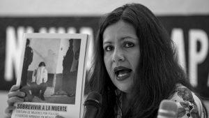 Aborto legal y derechos humanos: la mirada de Amnistía Internacional