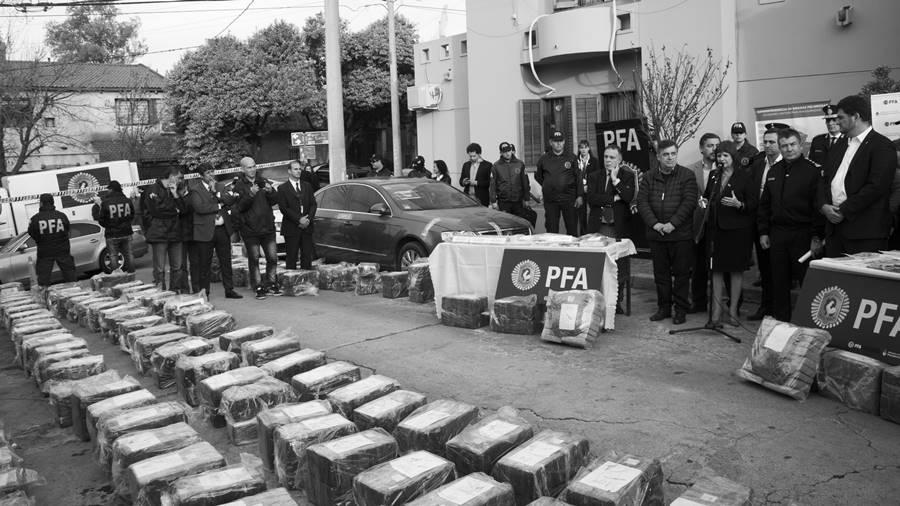 argentina-narco
