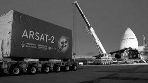 """Diez puntos para entender la """"privatización"""" de ARSAT"""