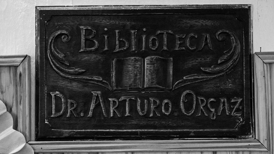 biblioteca-popular-arturo-orgaz