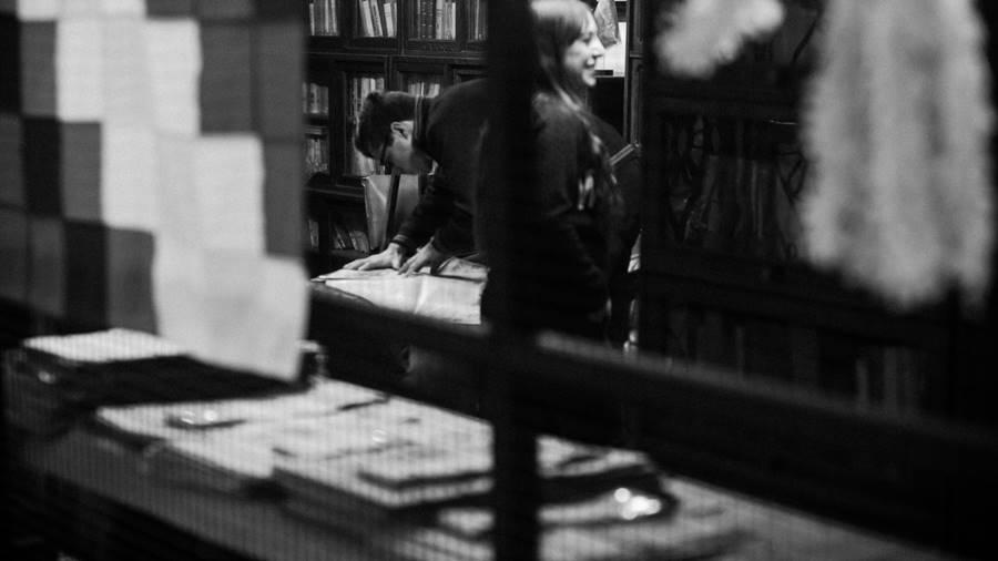 biblioteca-popular-arturo-orgaz5