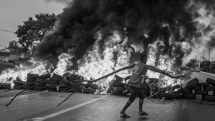 brasil-huelga-general