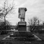 Buscando a Lenin