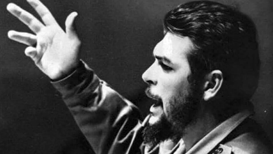 che-guevara-socialismo-hombre-cuba-0