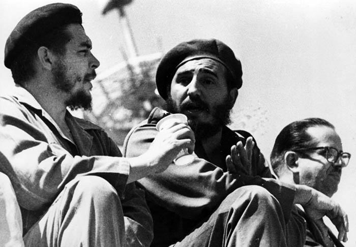 che-guevara-socialismo-hombre-cuba-6