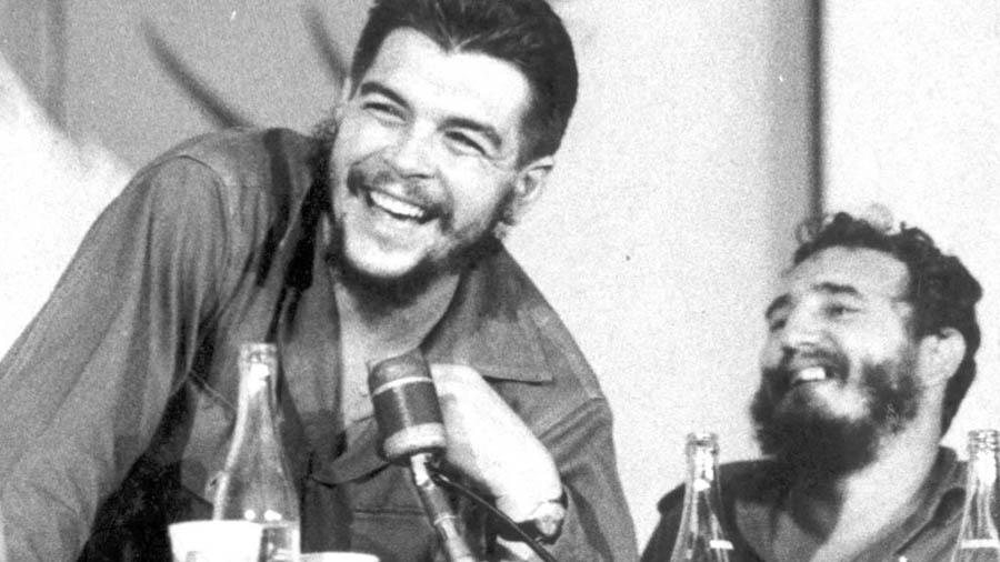 che-guevara-socialismo-hombre-cuba-8