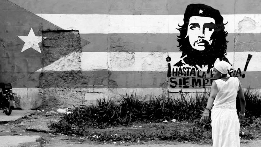 che-guevara-socialismo-hombre-cuba-9