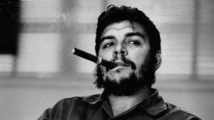 """Néstor Kohan: """"El Che era un gran leninista"""""""