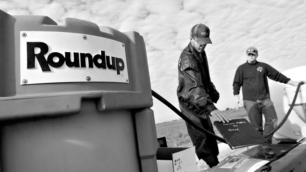 ciencia-compra-Roundup-Monsanto-investigacion