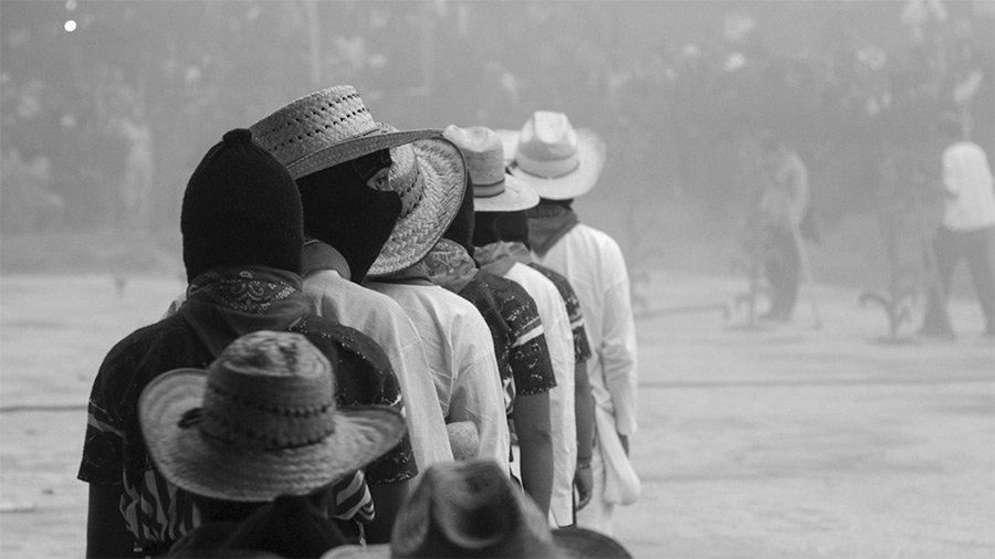 comparte-humanidad-chiapas-zapatistas-latinta