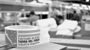 Sólo una empresa sigue fabricando notebooks en Argentina