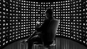 Concentración extrema: Cablevisión + Telecom