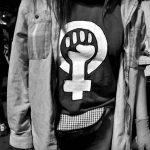 """""""El feminismo como contrapoder y revolución"""""""