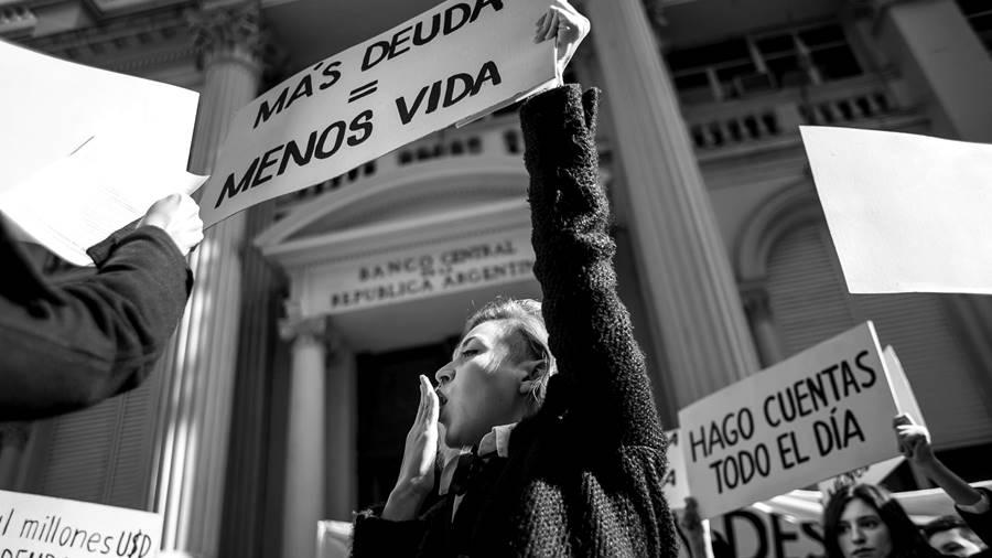 deuda-pbi-argentina