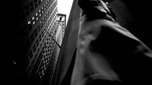 Dólar inestable y la dependencia como proyecto