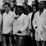 Escuela Latinoamericana de Medicina: Médicos de Cuba al mundo