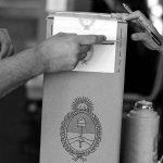 Modifican publicidad electoral: todos consumimos Buenos Aires