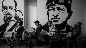 La derecha mundial subestimó al Chavismo