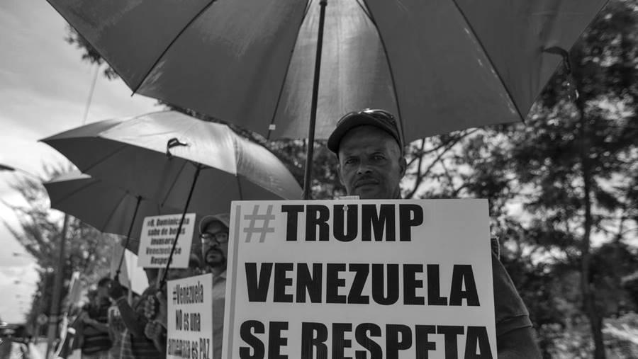 elecciones-venezuela-chavismo-derecha4