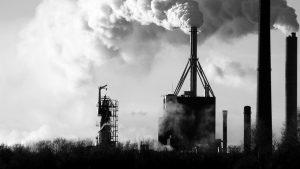 América Latina y los impuestos ambientales