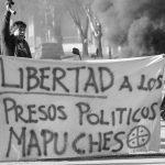 """""""La Conquista del Desierto no ha terminado"""""""