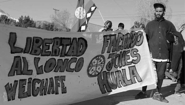 facundo-jones-huala-mapuche-libertad