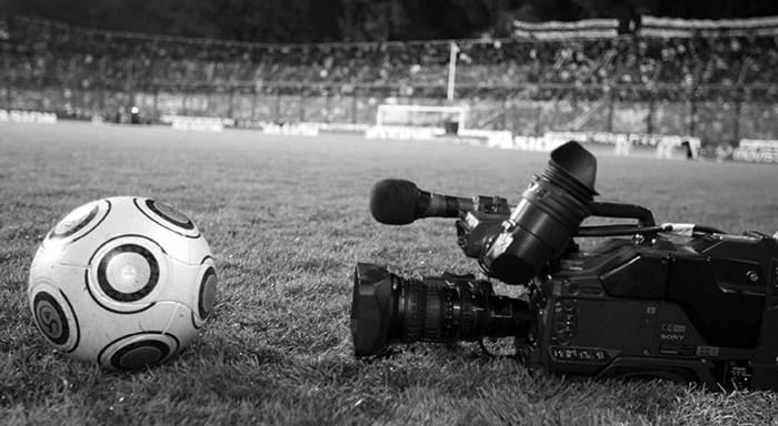 futbol-television-fox-turner-latinta