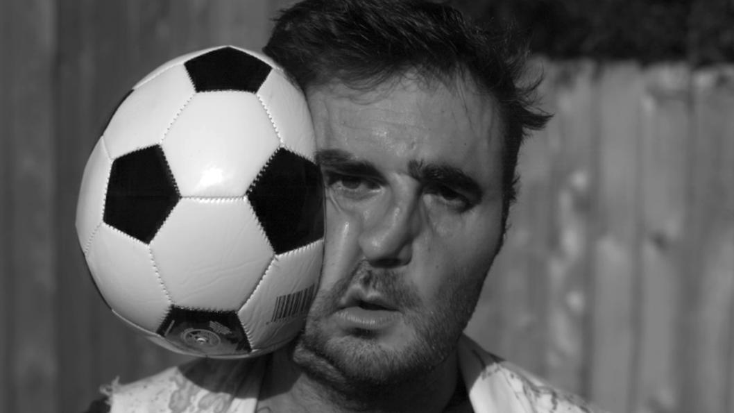 futbol-fox-turner-latinta