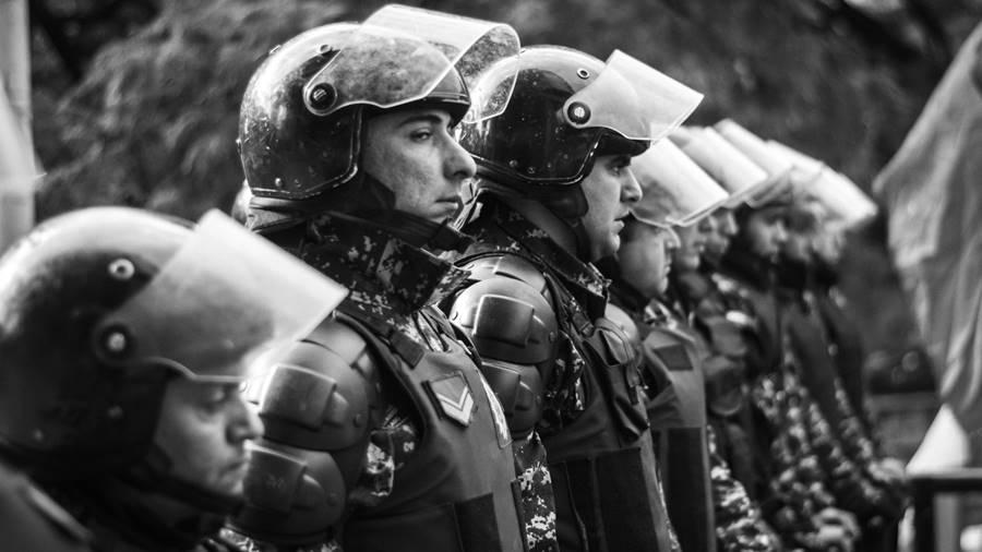 gatillo-facil-policia-civil