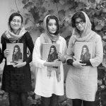 Gellara: Mujeres hermanas