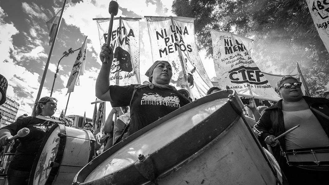 izquierda-posprogresista-america-latina-mov-sociales-svampa