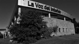 La Voz también miente sobre Venezuela
