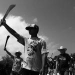 Campesinos: al final, tenían derechos