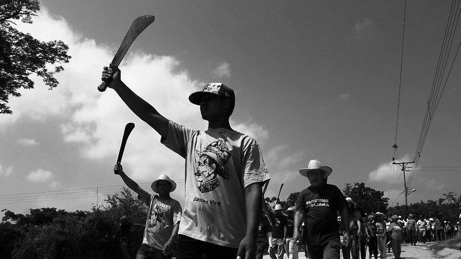 campesinos-venezuela