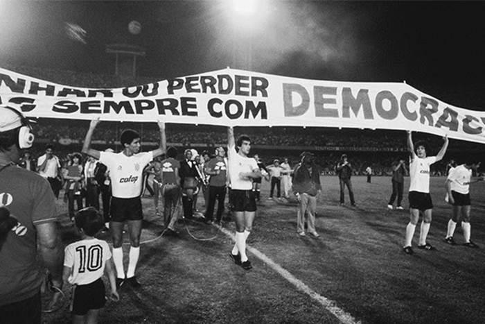 lula-socrates-democracia-latinta