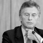 Veto express: en menos de seis horas, Macri anuló la ley que bajaba las tarifas