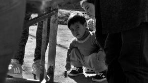 Córdoba: la mitad de los niños que asisten a comedores sufren malnutrición