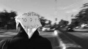 Ledesma, a 41 años del apagón