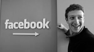 Facebook: 2 mil millones de usuarios y un plan para conquistar el mundo