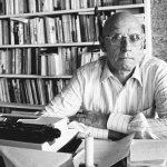 Las palabras y 'los cosos': Foucault en el gabinete de Cambiemos